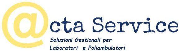 Acta Service srl